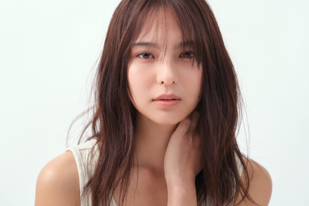 ATSUKO YAMAGUCHI